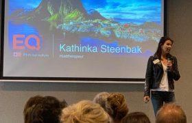 Kathinka Huid & Cosmetica | KBZ 1 - 319