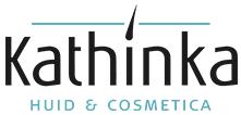 Kathinka Huid & Cosmetica