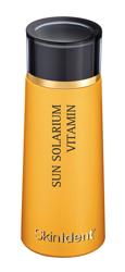 sun solarium 175x250